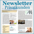Privatkundennews 11/2020