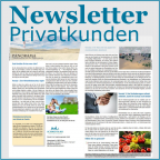 Privatkundennews 01/2021