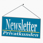 Privatkundennews 09/2020