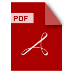 PDF-Newsletter-Download